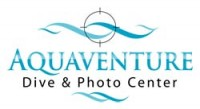 Aquaventure Dive & Photo Center