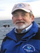 John Broadwater