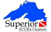 Superior Scuba Charters