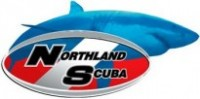 Northland Scuba