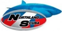 Northland Scuba