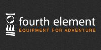 FourthElement_Logo2x1