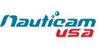 NauticamUSA_Logo2x1