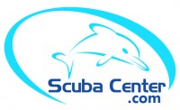 Scuba Center
