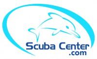 Scuba Center