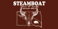 Steamboat_Logo2x1