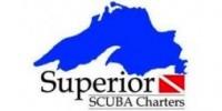 SuperiorScubaCharters_Logo2x1