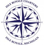 isleroyalecharters_logoweb