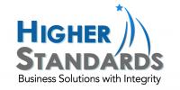 HigherStandards_Logo2x1