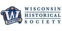 WHS_Logo2x1