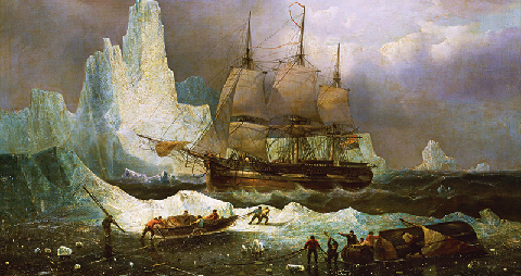 The-lost-ships-of-the-Franklin-Expedition-480