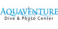 Aquaventure_Logo2x1