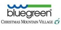 BlueGreen_Logo2x1