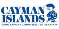 CaymanIslands_Logo2x1
