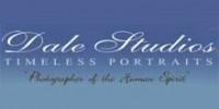 DaleStudios_Logo2x1