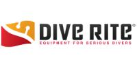 DiveRite_Logo2x1