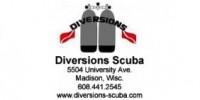 Diversions_Logo2x1
