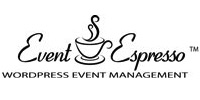 EventEspresso_Logo2x1