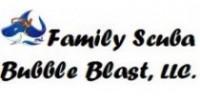 FamilyScubaBubbleBlast_Logo2x1