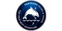 FantaseaScuba_Logo2x1