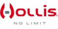 Hollis_Logo2x1