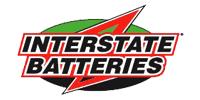 InterstateBatteries_Logo2x1