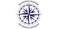 IsleRoyaleCharters_Logo2x1