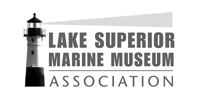 LSMMA_logo2x1
