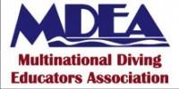 MDEA_Logo2x1