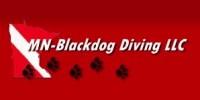 MNBlackdog_Logo2x1