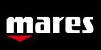 Mares_Logo2x1