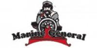 MarineGeneral_Logo2x1