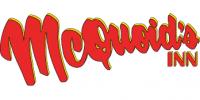 McQuoids_Logo2x1
