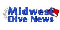MidwestDiveNews_Logo2x1