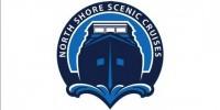 NSSC_Logo2x1