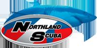 NorthlandScuba_Logo2x1