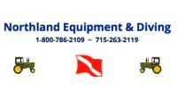 Northland_Logo2x1