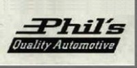 PhilsAuto_logo2x1