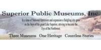 SPMuseums_Logo2x1