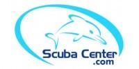 ScubaCenter_Logo2x1