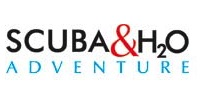 ScubaH2O_Logo2x1