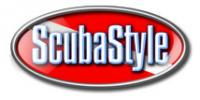 ScubaStyle_logo2x1