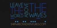 ShipwreckAdventures_Logo2x1
