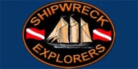 ShipwreckExplorers_Logo2x1