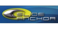 SlideAnchor_Logo2x1
