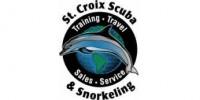 StCroixScuba_Logo2x1