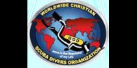 WCSDO_Logo2x1