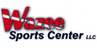 WazeeSportsCenter_Logo2x1