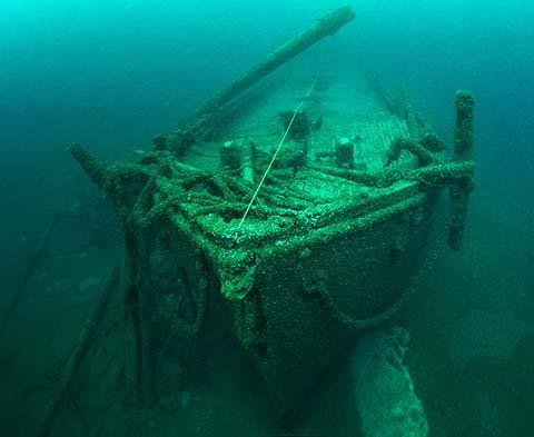 grace-channon-shipwreckweb