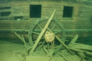 seaverns-wheel_small